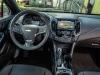 2015 Chevrolet Cruze (c) Chevrolet