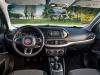 2015 Fiat Tipo Limousine (c) Fiat