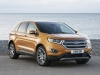2015 Ford Edge (c) Ford