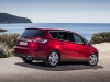 2015 Ford S-MAX (c) Ford