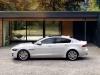 2015 Jaguar XE (c) Jaguar