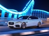 2015 Jaguar XF (c) Jaguar