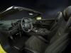 2015 Lamborghini Huracan Spyder (c) Lamborghini