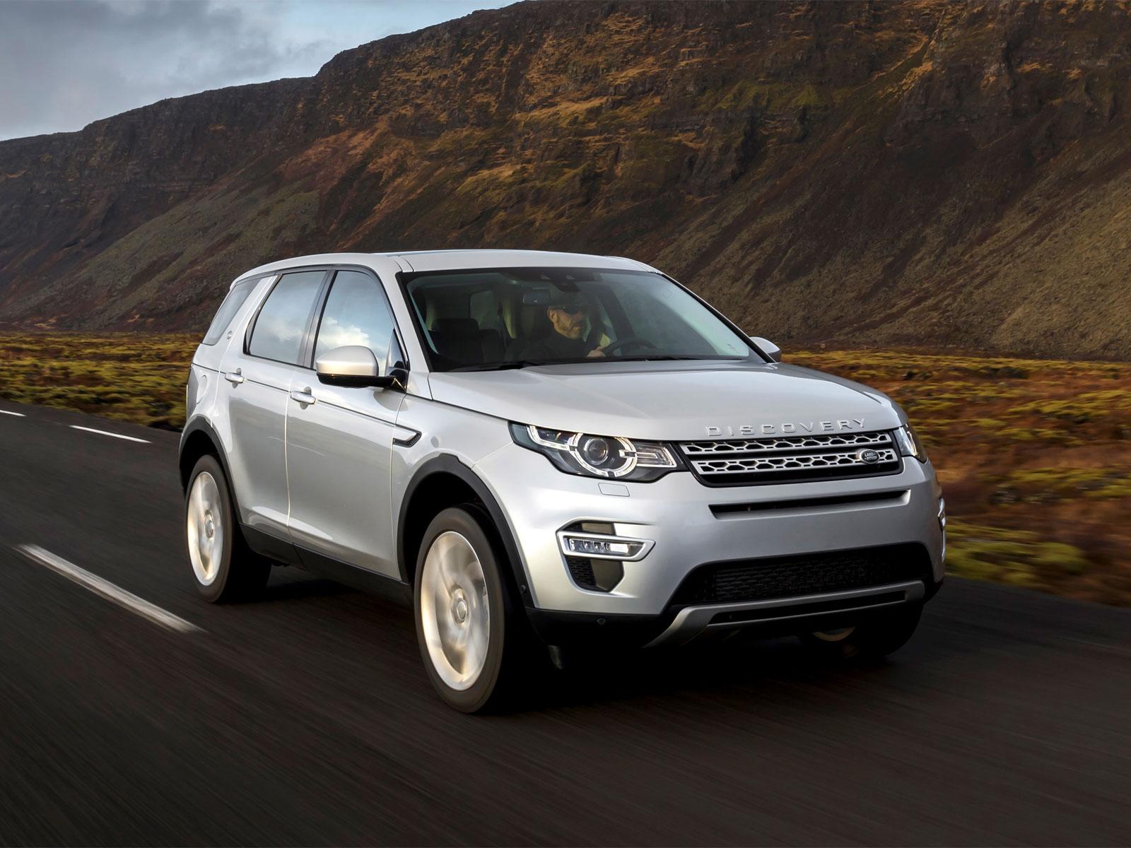 2015 land rover discovery sport autoguru for Discovery katalog