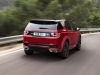 2015 Land Rover Discovery Sport (c) Land Rover