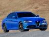 2016 Alfa Romeo Giulia (c) Alfa Romeo