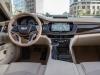 2016 Cadillac CT6 (c) Cadillac