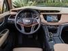 2016 Cadillac XT5 (c) Cadillac