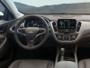 2016 Chevrolet Malibu (c) Chevrolet
