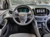 2016 Chevrolet Volt (c) Chevrolet