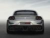 2016 Ferrari GTC4Lusso (c) Ferrari