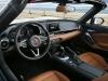 2016 Fiat 124 Spider (c) Fiat