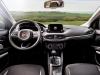 2016 Fiat Tipo 5-Türer (c) Fiat
