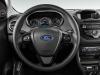 2016 Ford Ka+ (c) Ford