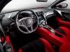 2016 Honda NSX (c) Acura