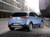2016 Hyundai i20 Active (c) Hyundai