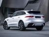 2016 Jaguar F-Pace (c) Jaguar
