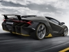 2016 Lamborghini Centenario (c) Lamborghini