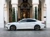 2018 Lexus ES (c) Lexus
