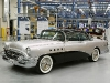 1955 Buick Roadmaster Coupe Serie 70 (c) Buick