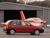 1989 Fiat Tipo (c) Fiat