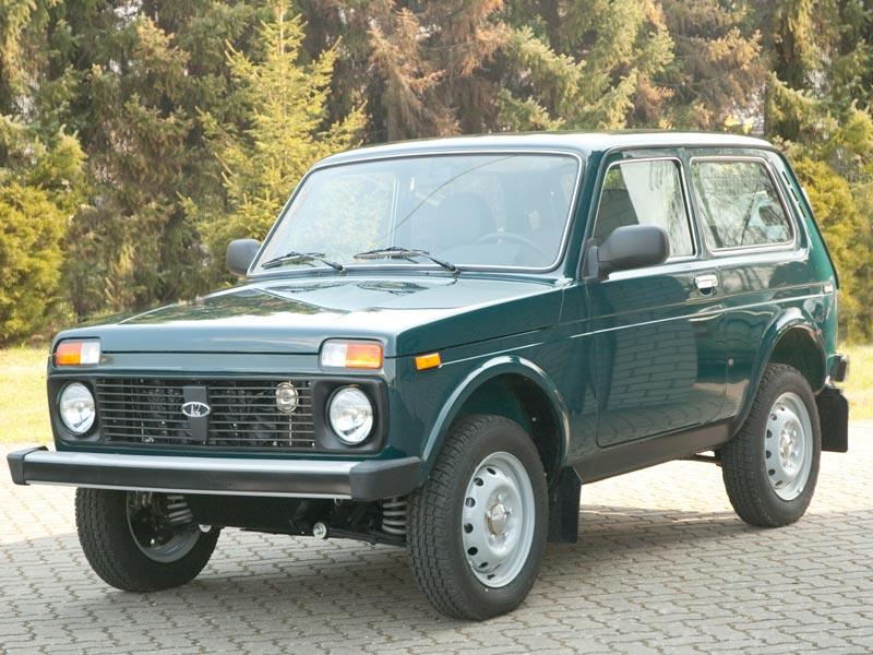1976 lada taiga niva 2121 autoguru