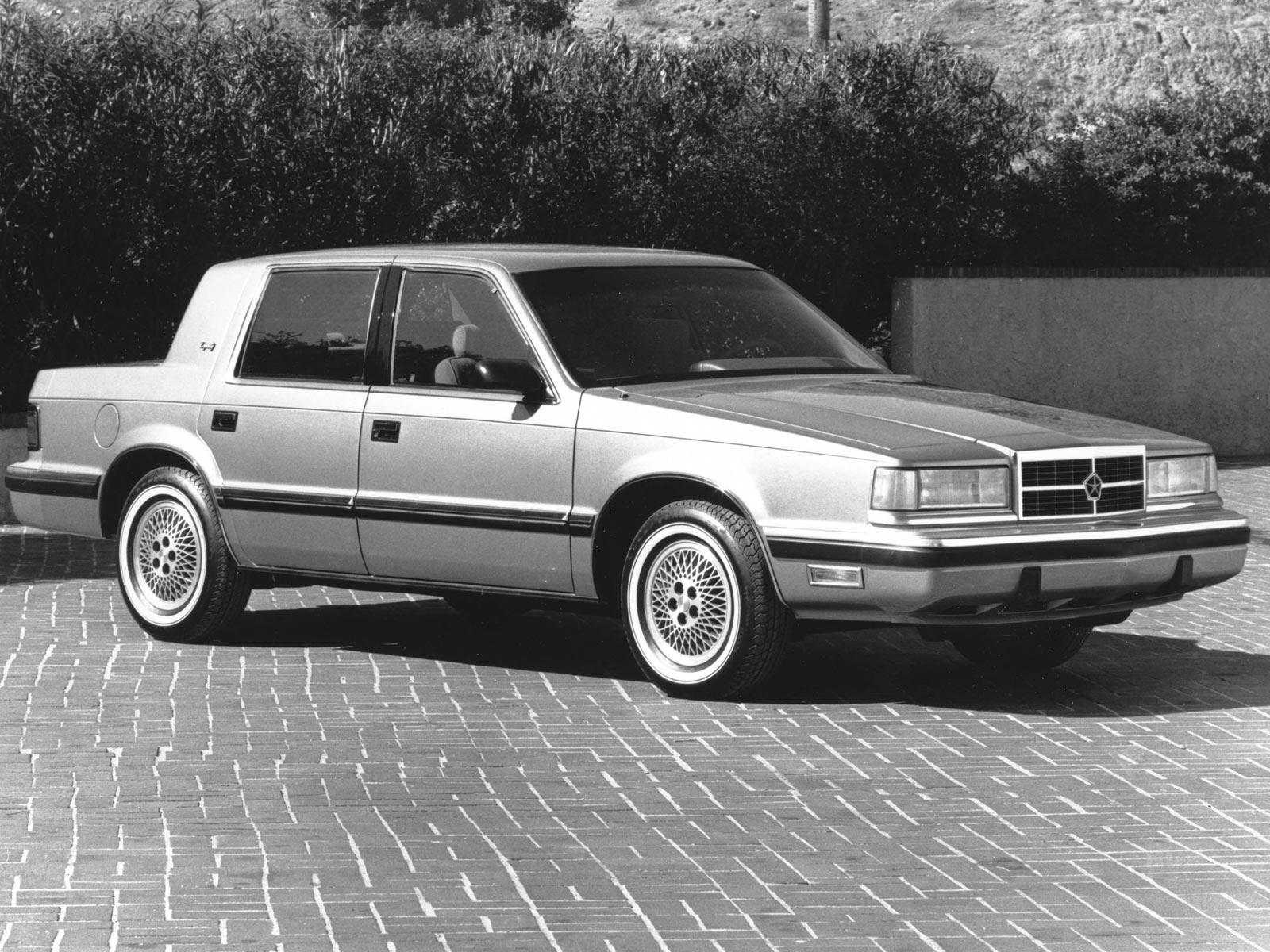 1993 Dodge Dynasty Fuse Box Map 300x274 93 Dodge Dynasty Fuse Box ...
